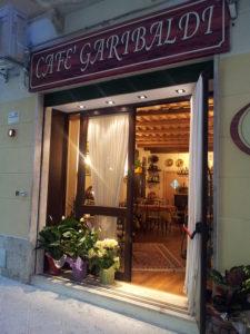 ristorante-mazaradelvallo-cafegaribaldi-13-max
